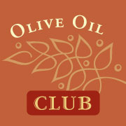 Olive Oil Clubs