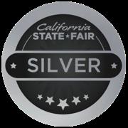 silver180