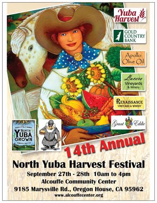 HarvestFestival2014Front