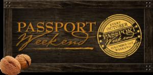 passport-weekend